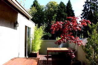 Photo 18: 1170 SEMLIN Drive in Vancouver: Grandview Woodland House for sale (Vancouver East)  : MLS®# R2622392