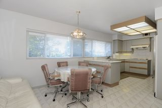"""Photo 10: 625 W 53RD AV in Vancouver: South Cambie House for sale in """"SOUTH CAMBIE"""" (Vancouver West)  : MLS®# V1027280"""