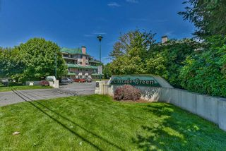 "Photo 6: 122 2962 TRETHEWEY Street in Abbotsford: Abbotsford West Condo for sale in ""CASCADE GREEN"" : MLS®# R2473837"