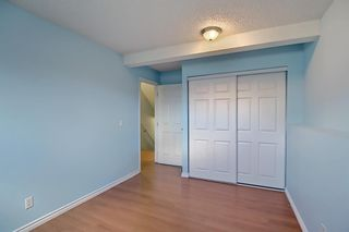 Photo 27: 80 Aberfoyle Close NE in Calgary: Abbeydale Detached for sale : MLS®# A1137613