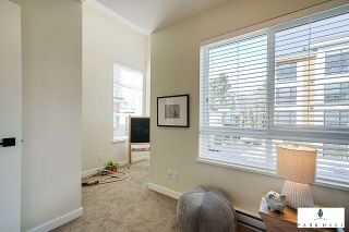 """Photo 4: 21 20087 68 Avenue in Langley: Willoughby Heights Townhouse for sale in """"PARK HILL"""" : MLS®# R2410494"""