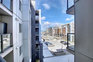Photo 19: 3420 4641 128 Avenue NE in Calgary: Skyview Ranch Apartment for sale : MLS®# A1106326