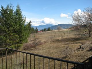 Photo 39: 1563 Kyte Rd in Sorretno: Sorrento House for sale (Shuswap)  : MLS®# 10175854