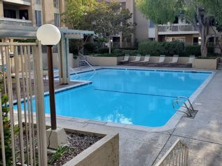 Photo 3: PACIFIC BEACH Condo for sale : 1 bedrooms : 1801 Diamond St ##226 in San Diego