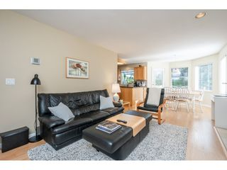 Photo 29: 2925 VALLEYVIEW COURT in Coquitlam: Westwood Plateau House for sale : MLS®# R2490753