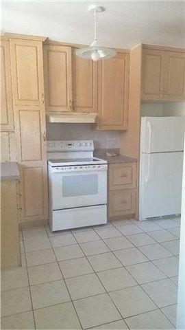 Photo 4: 5 Brampton Road in Toronto: Willowridge-Martingrove-Richview House (Bungalow-Raised) for lease (Toronto W09)  : MLS®# W3426617