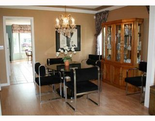 Photo 4: 6793 LONDON Drive in Ladner: Holly House for sale : MLS®# V713400