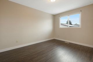 Photo 24: 4314 38 Street in Edmonton: Zone 29 House for sale : MLS®# E4225194