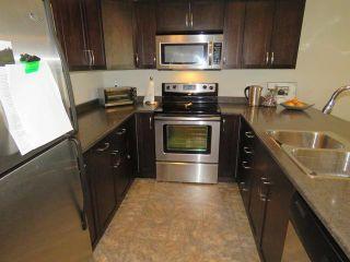 Photo 2: 209 5170 DALLAS DRIVE in : Dallas Apartment Unit for sale (Kamloops)  : MLS®# 130486