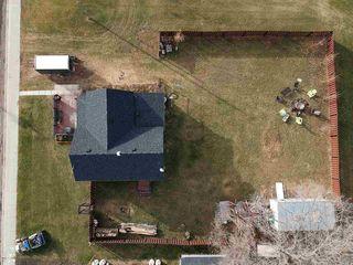 Photo 40: 5106 49 Avenue: Radway House for sale : MLS®# E4229683