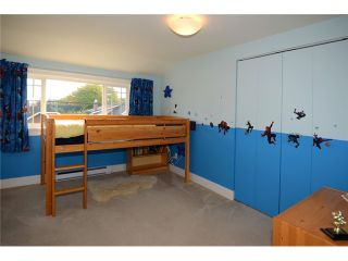Photo 11: 3621 W 20TH Avenue in Vancouver: Dunbar House for sale (Vancouver West)  : MLS®# V1089715