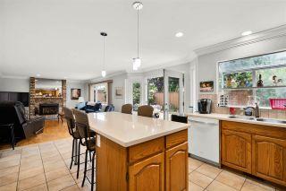 Photo 10: 4655 BRITANNIA Drive in Richmond: Steveston South House for sale : MLS®# R2482340