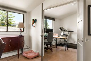 Photo 16: 410 1807 22 Avenue SW in Calgary: Bankview Apartment for sale : MLS®# A1113231