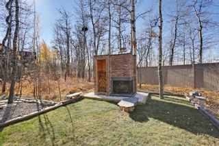 Photo 46: 131 Wentwillow Lane SW in Calgary: West Springs Detached for sale : MLS®# A1097582