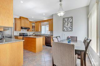 Photo 14: 13236 60 Avenue in Surrey: Panorama Ridge House for sale : MLS®# R2617865