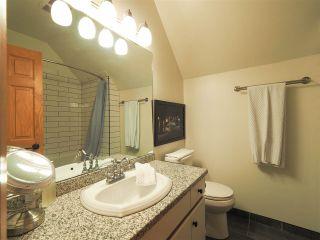 Photo 12: 8124 ALDER LANE in Whistler: Alpine Meadows House for sale : MLS®# R2461935