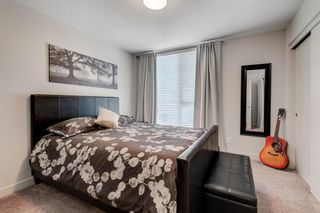 Photo 28: 7038 34 Avenue NW in Calgary: Bowness Row/Townhouse for sale : MLS®# A1096713