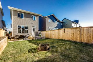 Photo 22: 232 Vista Drive: Crossfield Detached for sale : MLS®# A1153089