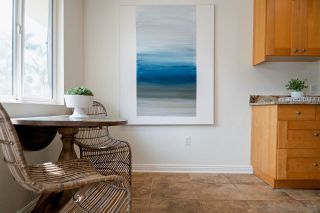 Photo 12: PACIFIC BEACH Condo for sale : 1 bedrooms : 827 Missouri St in San Diego