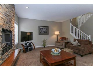 Photo 16: 100 CHAPARRAL VALLEY Terrace SE in Calgary: Chaparral House for sale : MLS®# C4086048