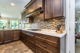 """Photo 8: 2794 MARBLE HILL Drive in Abbotsford: Abbotsford East House for sale in """"McMillian"""" : MLS®# R2624646"""
