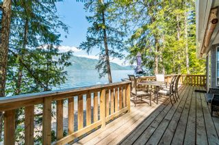 Photo 15:  in Sicamous: Shuswap Lake House for sale : MLS®# 10212975