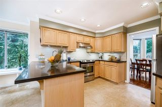 """Photo 17: 1 2990 PANORAMA Drive in Coquitlam: Westwood Plateau Townhouse for sale in """"WESTBROOK VILLAGE"""" : MLS®# R2560266"""