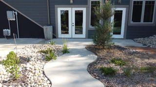 Photo 40: 23 62101 Range Road 421: Rural Bonnyville M.D. House for sale : MLS®# E4234286