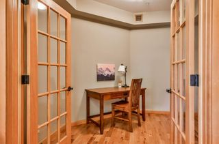 Photo 25: 301 701 Benchlands Trail: Canmore Apartment for sale : MLS®# A1019665