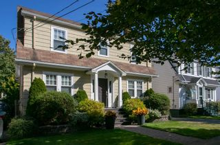 Photo 28: 945 McLean Street in Halifax: 2-Halifax South Residential for sale (Halifax-Dartmouth)  : MLS®# 202000333