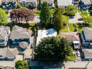 Photo 30: 6539 NAPIER Street in Burnaby: Sperling-Duthie House for sale (Burnaby North)  : MLS®# R2591731