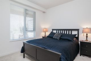 Photo 5: 101 3138 RIVERWALK Avenue in Vancouver: Champlain Heights Condo for sale (Vancouver East)  : MLS®# R2164116