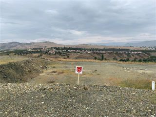Photo 1: #Lot 16 926 Mt. Griffin Road, in Vernon: Vacant Land for sale : MLS®# 10215252
