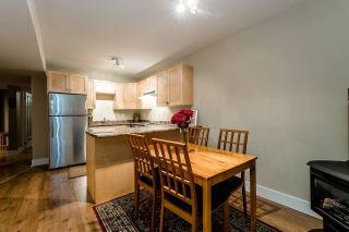 "Photo 13: 40218 KINTYRE Drive in Squamish: Garibaldi Highlands House for sale in ""GARIBALDI HIGHLANDS, KINTYRE BENCH"" : MLS®# R2081825"