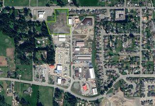 Photo 3: Lt 23,24&25 Scott Rd in : Du East Duncan Unimproved Land for sale (Duncan)  : MLS®# 873199