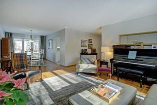 Photo 6: 6742 Leaside Drive SW in Calgary: Lakeview Detached for sale : MLS®# A1137827