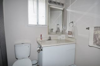 Photo 14: 33335 BEST Avenue in Mission: Mission BC House for sale : MLS®# R2081434