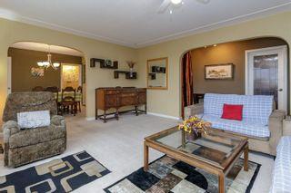 Photo 5: 9829 Spruce St in Chemainus: Du Chemainus House for sale (Duncan)  : MLS®# 886744