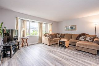 Photo 11: 1284 NOVAK DRIVE in Coquitlam: River Springs House for sale : MLS®# R2480003