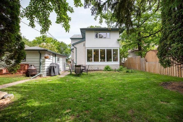 Photo 19: Photos: 104 Glenlawn Avenue in Winnipeg: Elm Park Residential for sale (2C)  : MLS®# 1916552