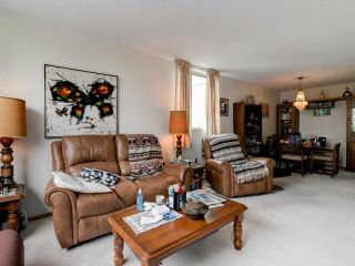 Photo 4: 603 620 SEVENTH AVENUE in New Westminster: Uptown NW Condo for sale : MLS®# R2578219