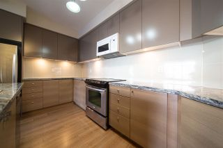 Photo 5: 208 6430 194 Street in Surrey: Clayton Condo for sale (Cloverdale)  : MLS®# R2530752