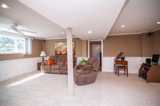 Photo 16: 52 Henday Bay in Winnipeg: Residential for sale (5G)  : MLS®# 202008323