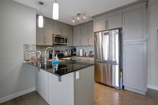 Photo 3: 2412 155 Skyview Ranch Way NE in Calgary: Skyview Ranch Apartment for sale : MLS®# A1120329