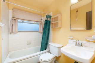Photo 15: CHULA VISTA House for sale : 3 bedrooms : 826 David Dr.