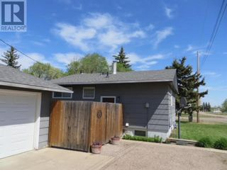Photo 14: 401 Main Street in Chauvin: House for sale : MLS®# A1139493