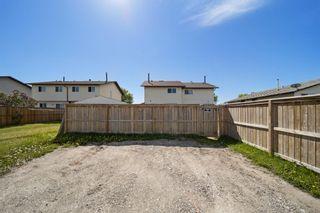 Photo 20: 3920 44 Avenue NE in Calgary: Whitehorn Semi Detached for sale : MLS®# A1115904