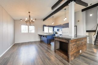 Photo 6: 13524 128 Street in Edmonton: Zone 01 House for sale : MLS®# E4254560
