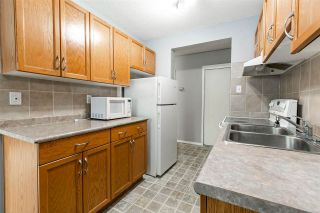 Photo 8: 7 10730 84 Avenue in Edmonton: Zone 15 Condo for sale : MLS®# E4203505