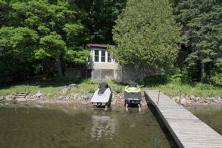 Photo 5: 95 Shadow Lake 2 Road in Kawartha Lakes: Rural Somerville House (Bungalow) for sale : MLS®# X4798581